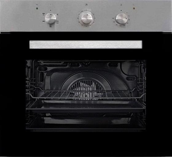 Lò nướng âm tủ Canzy CZ 601M