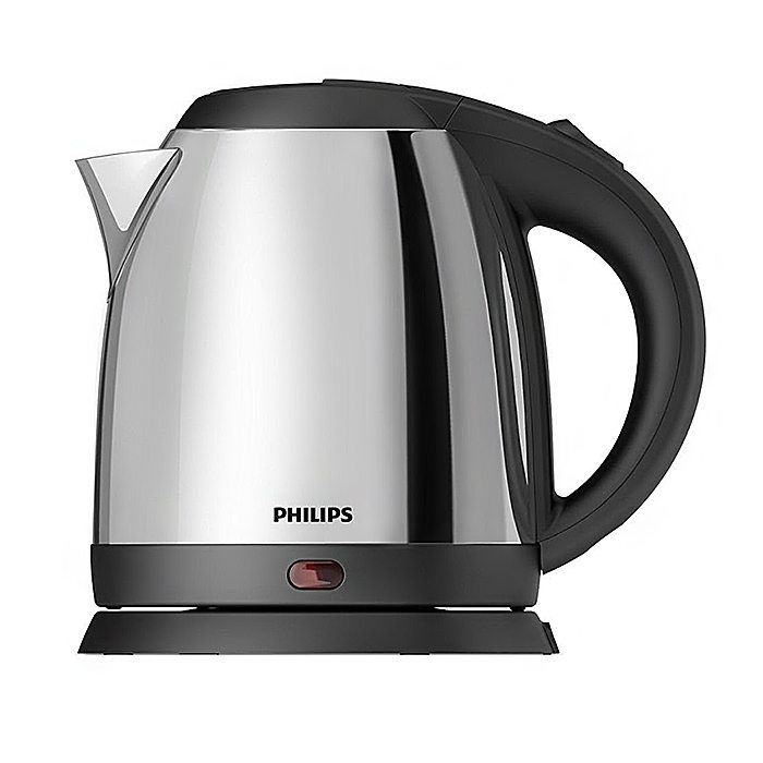 Bình đun siêu tốc Philips HD9303 - Dung tích 1.2L