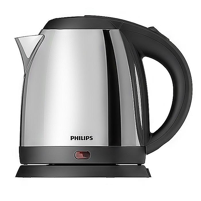 Bình đun nước siêu tốc Philips HD9306 - Dung tích 1.5L