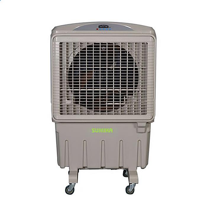 Máy làm mát không khí Sumika D120 - Công suất 450W