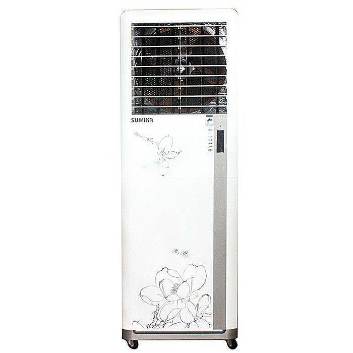 Máy làm mát không khí Sumika D157 - Công suất 180W