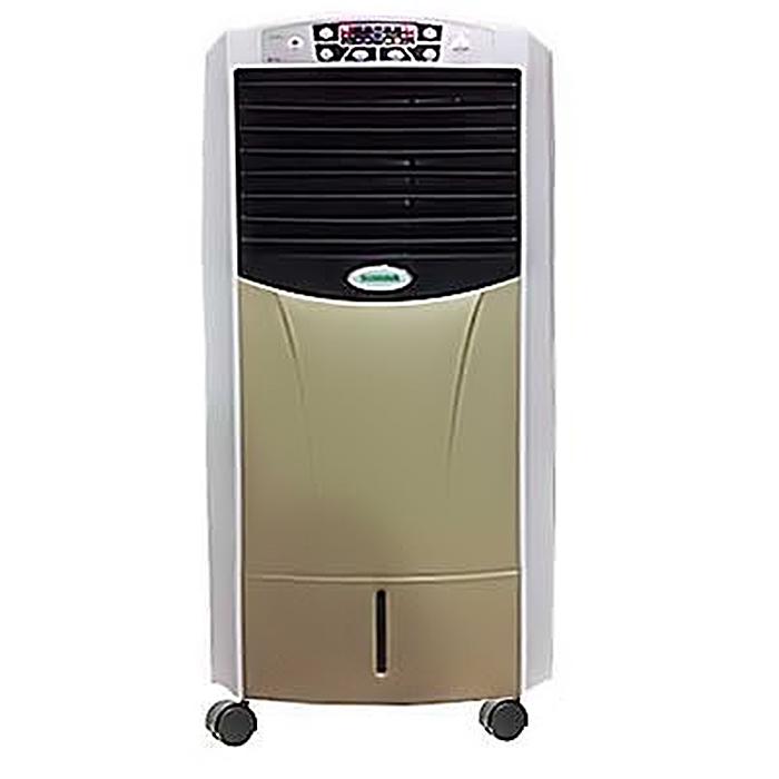 Máy làm mát không khí Sumika D310 - Công suất 95W