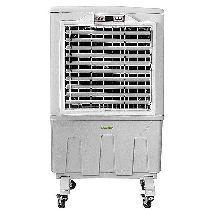 Máy làm mát không khí Sumika D650 - Công suất 380W