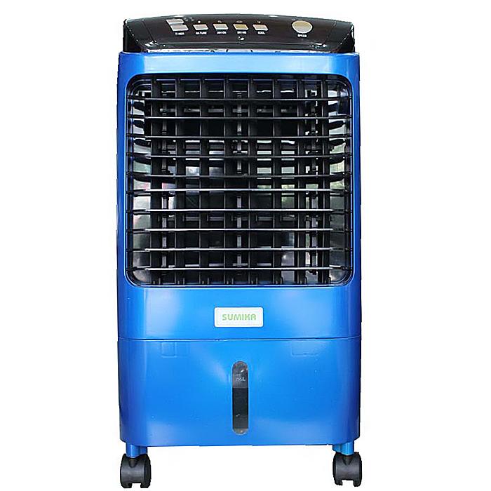 Máy làm mát không khí Sumika D702 - Công suất 70W