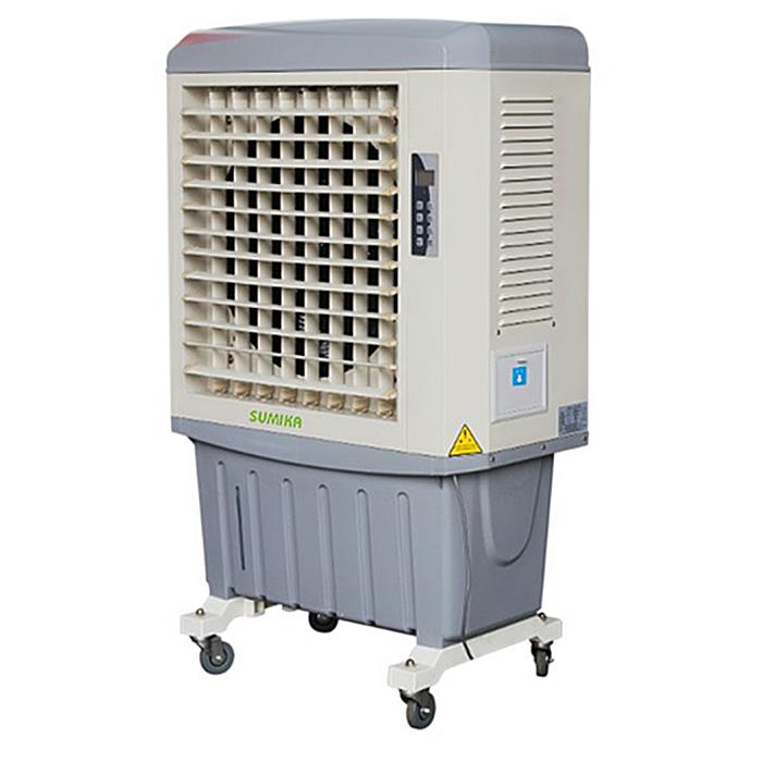 Máy làm mát không khí Sumika S800 - Công suất 360W