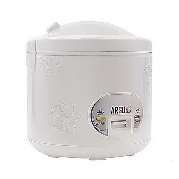 Nồi cơm điện Argo ARC-18F
