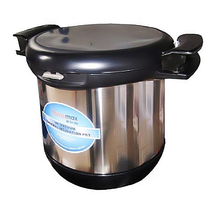 Nồi ủ nhiệt Homemax HMNU-YX-55A