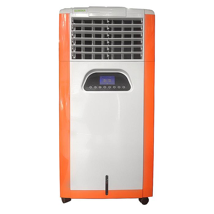Máy làm mát không khí Sumika D50 - Công suất 120W