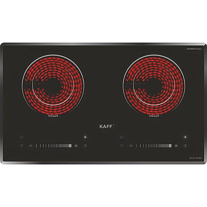 Bếp hồng ngoại âm Kaff KF-FL101CC