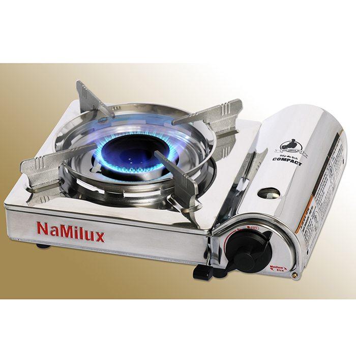 Bếp gas đơn Namilux NA-182AS