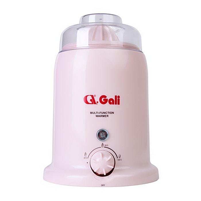 Bình hâm sữa Gali GL-9000