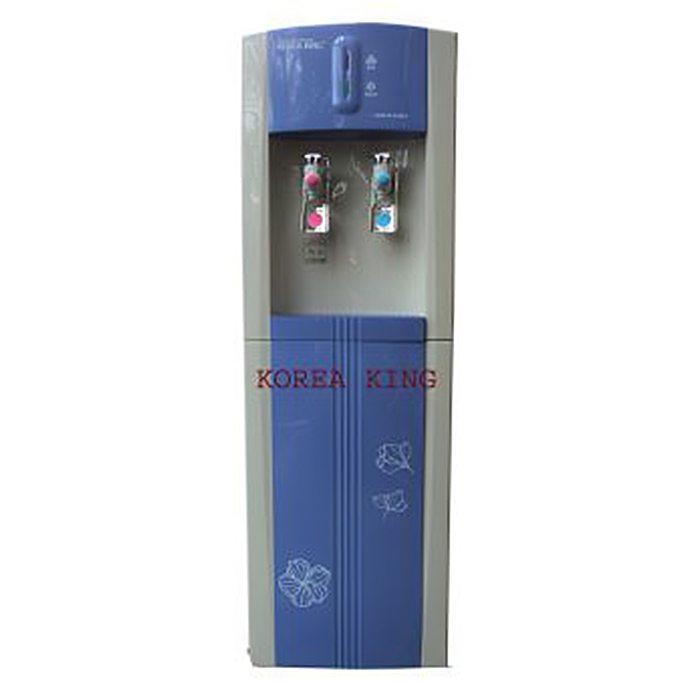 Cây nước nóng lạnh Korea King KWD-2000