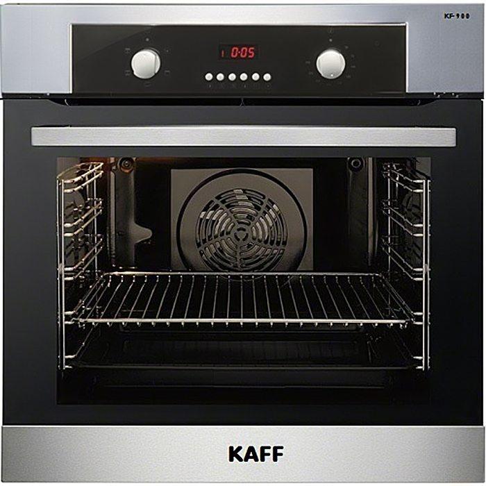 Máy rửa chén Kaff KF-900 ( Tặng bộ nồi cao cấp )