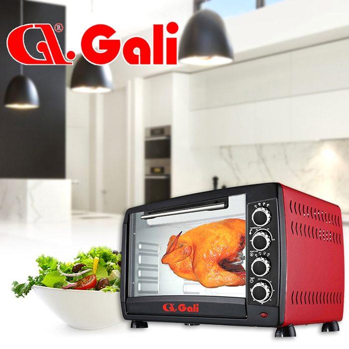 Lò nướng điện GL-1143