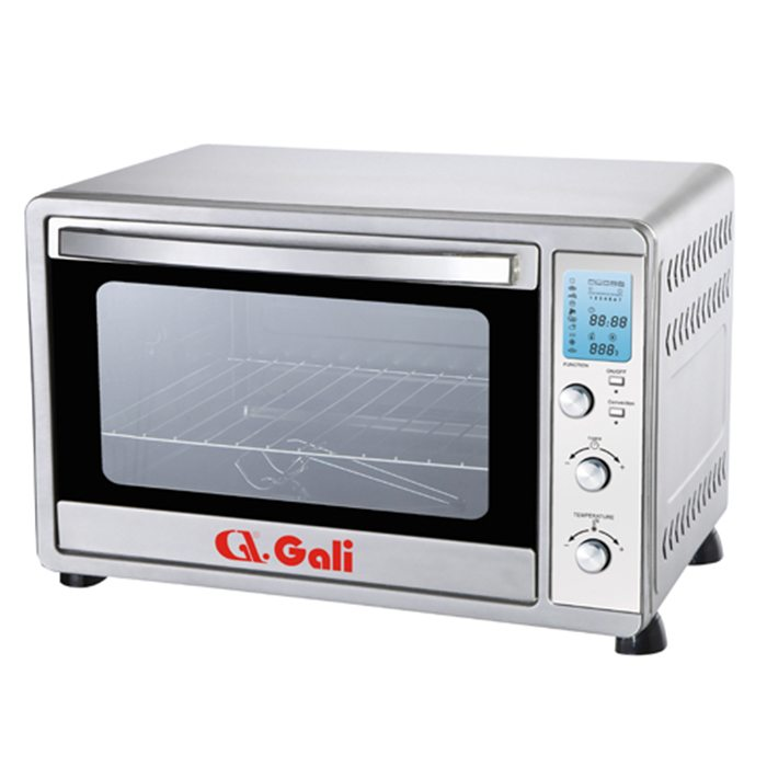 Lò nướng điện Gali GL-1145