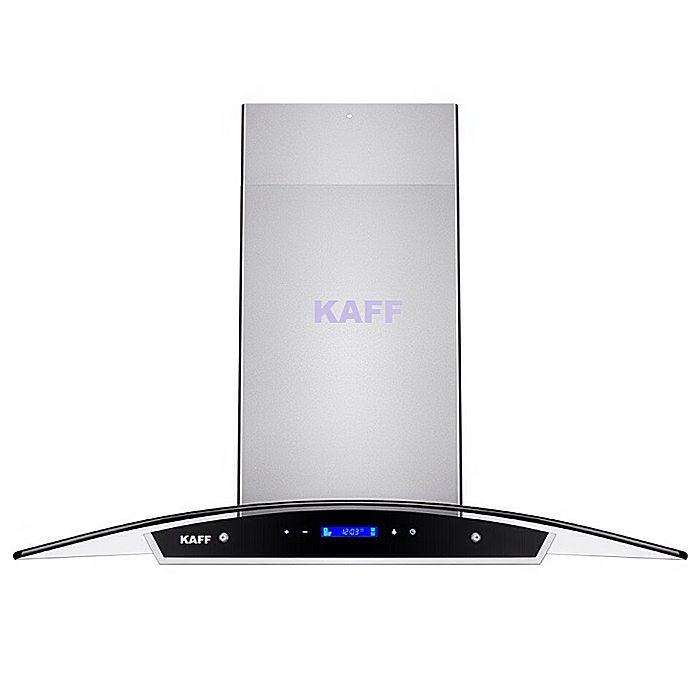 Máy hút khói khử mùi Kaff KF-GB027