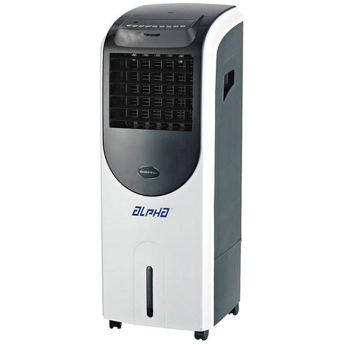 Quạt hơi nước Alpha AF-1605