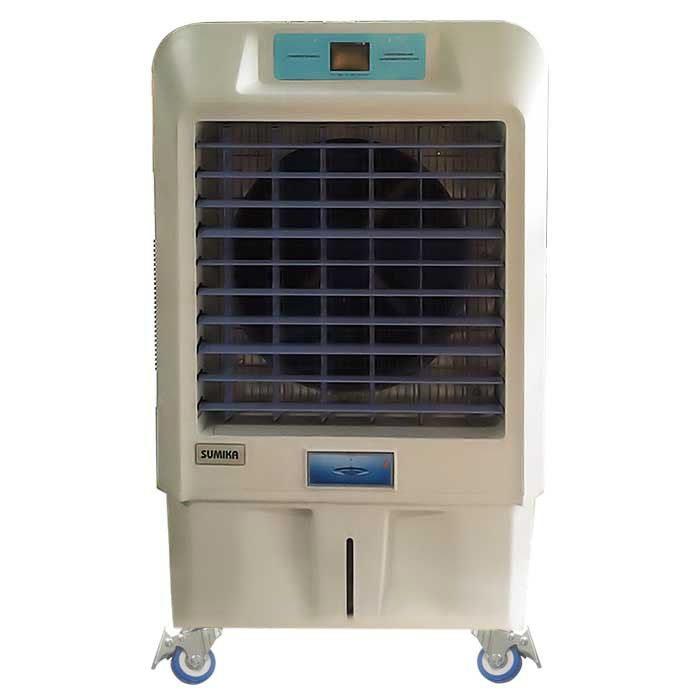 Máy làm mát không khí Sumika D2500