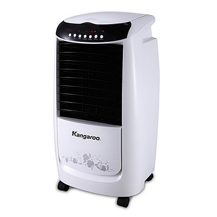Máy làm mát không khí Kangaroo KG50F09