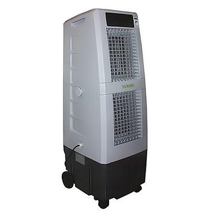 Máy làm mát không khí Sumika D20