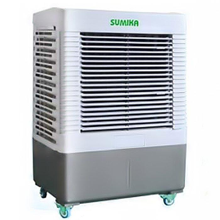 Máy làm mát không khí Sumika HP-45