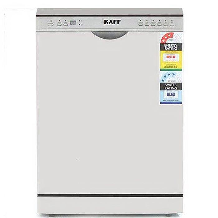 Máy rửa chén Kaff KF-DW6S Tặng voucher giảm giá