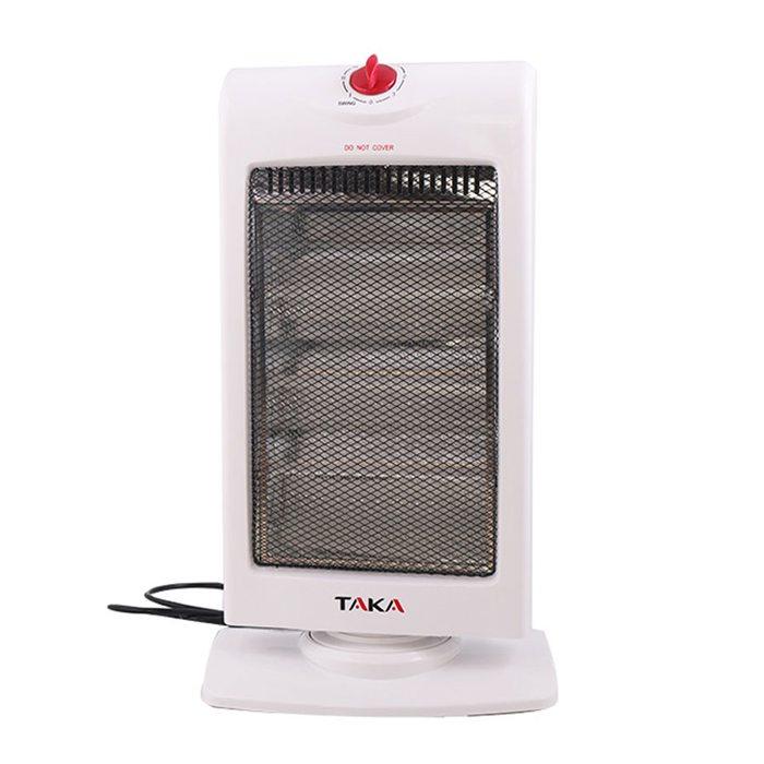 Máy sưởi điện Taka TKE108