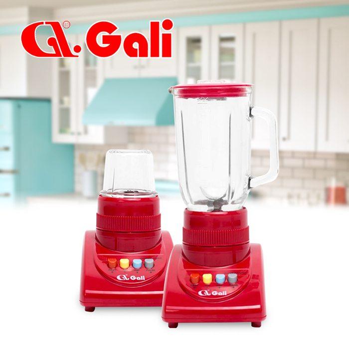 Máy xay sinh tố Gali GL-1501