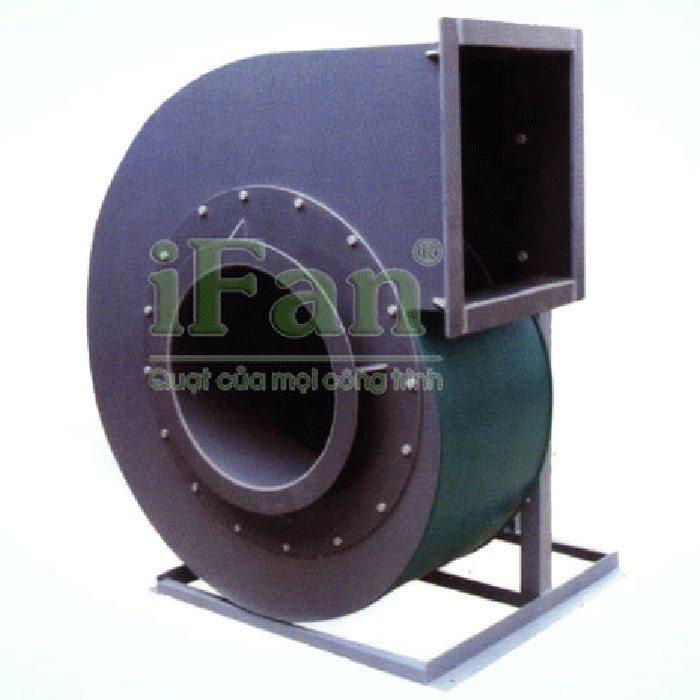 Quạt Composite PVC4-72