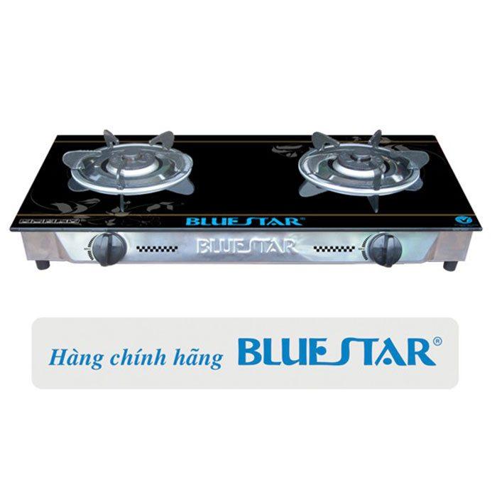 Bếp gas đôi Bluestar NG-4700I