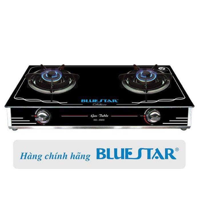 Bếp gas đôi Bluestar NG-6990G 70-82