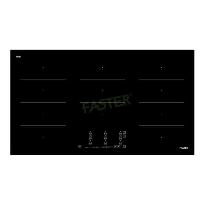 Bếp từ cao cấp Faster FS-960TS