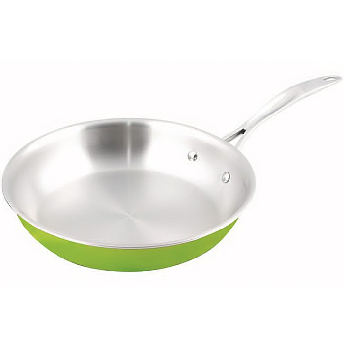 Chảo từ 3 lớp Chef's EH-FRY300