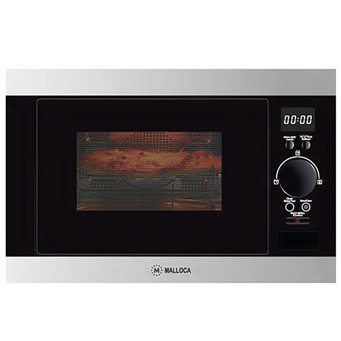 Lò vi sóng mới Malloca MW-927S