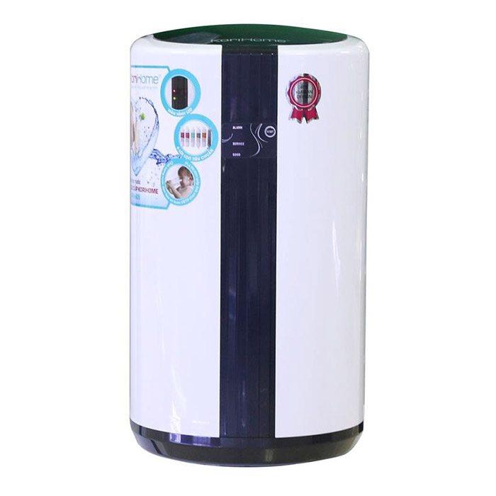 Máy lọc nước Korihome Ro WPK-605