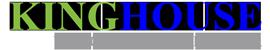 KingHouse.vn
