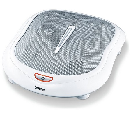 Máy massage chân hồng ngoại rung Beurer FM60