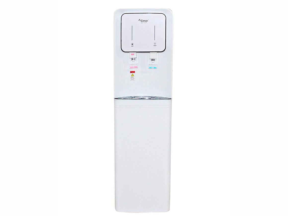 Máy lọc nước Canzy CZ 816SW