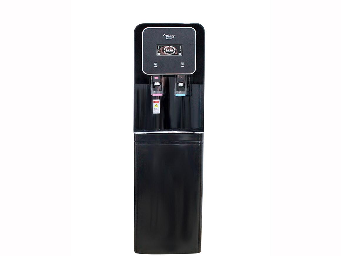 Máy lọc nước Canzy CZ-816S22B