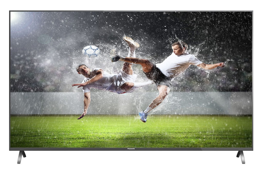 Smart Tivi Panasonic TH-55FX700V