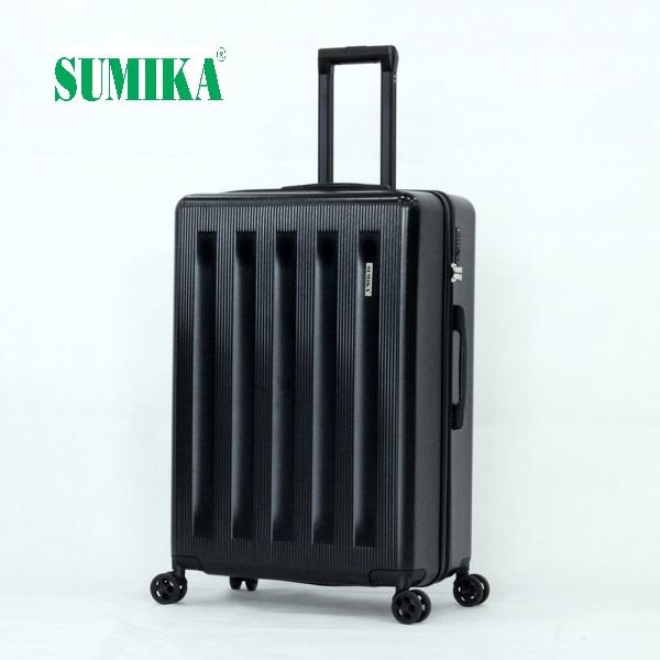 Vali Sumika K8829 - 28inch