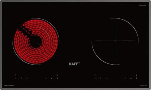 Bếp điện từ hồng ngoại Kaff KF-073IC