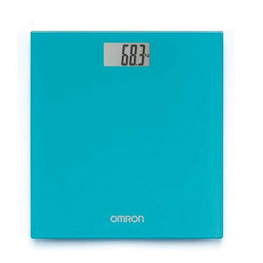 Cân sức khỏe Omron HN-289