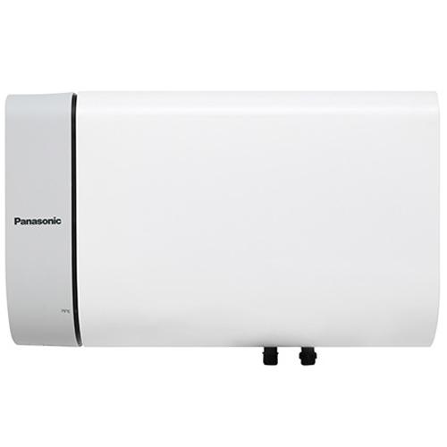 Máy nước nóng gián tiếp Panasonic DH-20HBMVW 20 lít