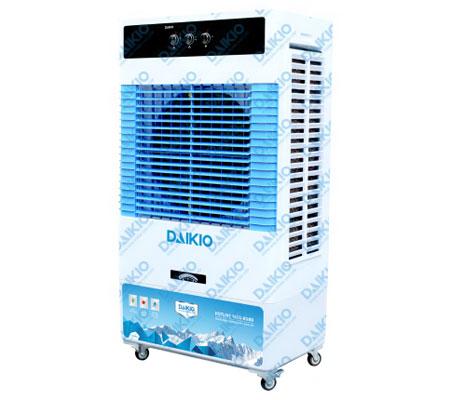 Máy làm mát không khí Daikio DKA-06000A