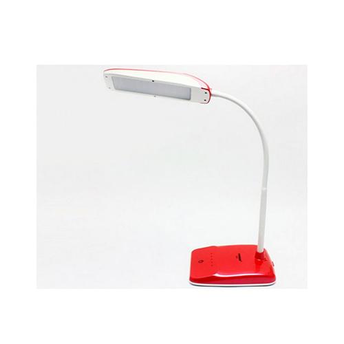 Đèn Học Chống Cận Tiross TS57