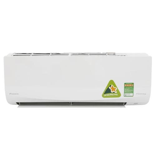 Máy lạnh Daikin Inverter 1.5 HP FTKA35UAVMV