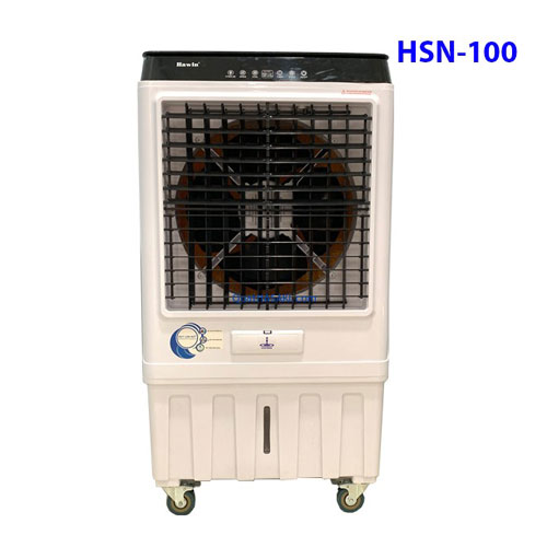 Máy làm mát Hawin HSN100