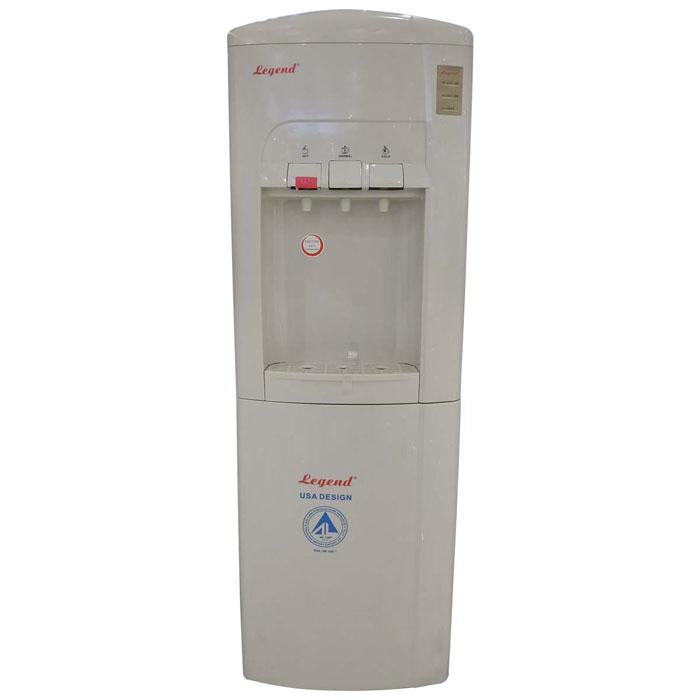 Máy nước nóng lạnh Legend LH-2020