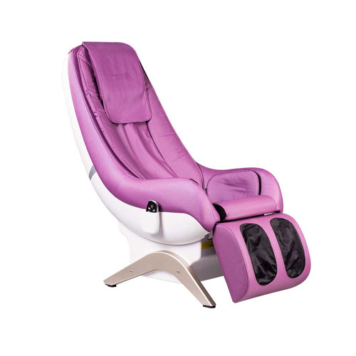 Ghế massage Buheung MK-5000